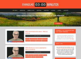 3minutos.net