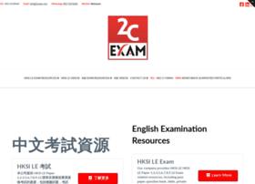 3money.com.hk