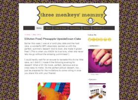3monkeysmommy.blogspot.ca