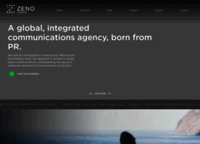 3monkeyszeno.com