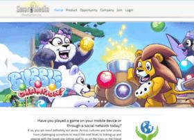3n1tree.smartmediatechnologies.com