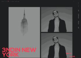 3ndin.net