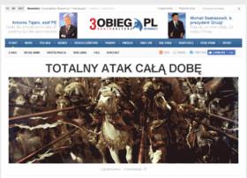 3obieg.com