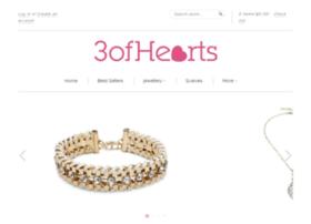 3ofhearts.com.au