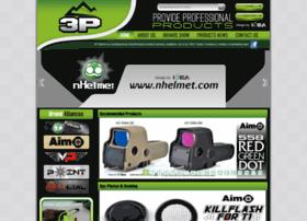 3p-store.com