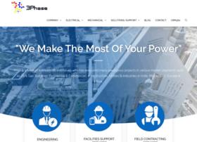 3phtechservices.com