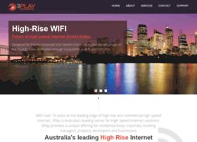 3play.com.au