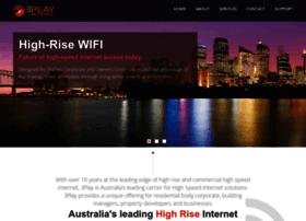 3play.net.au