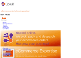 3pluk.co.uk
