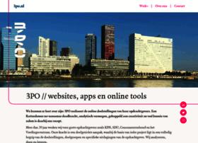 3po.nl