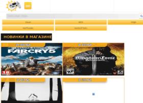 3psn.ru