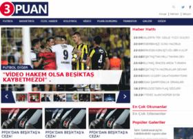 3puan.com
