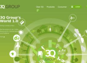 3qgroup.de