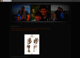 3qtguys.blogspot.com