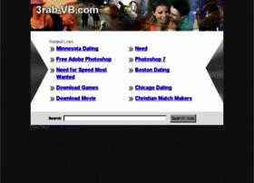 3rab-vb.com