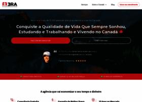 3raintercambio.com