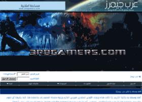 3rbgamers.com