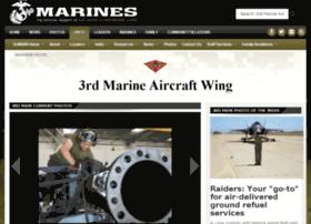 3rdmaw.marines.mil