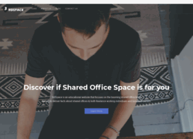 3rdspace.co
