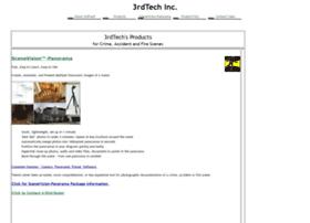 3rdtech.com