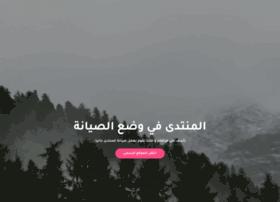 3refe.com