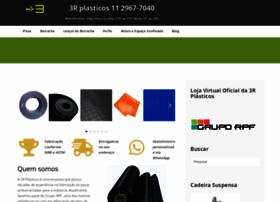 3rplasticos.com.br