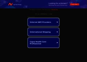 3s-acompany.com