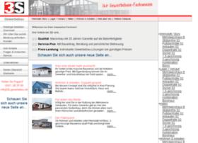 3s-gewerbebau.de