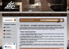 3s-group.ru