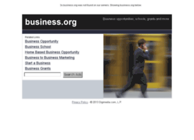 3s.business.org