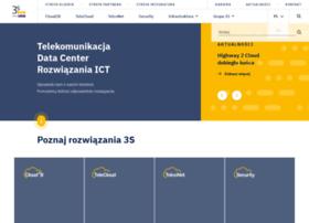 3servicesfactory.com