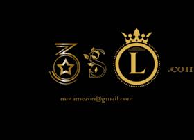 3sl.com