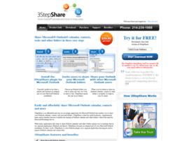3stepshare.com