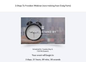 3stepstraining.com
