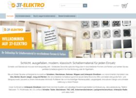 3t-elektro.de