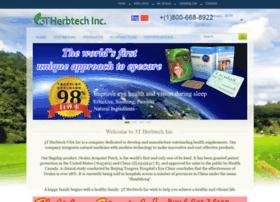 3t-herb.com