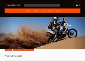 3t-racing.com