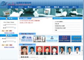 3t3.com.cn
