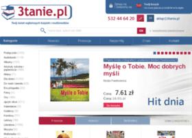 3tanie.pl