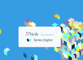 3thirdssoftware.com