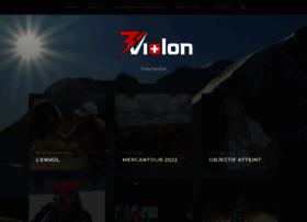 3violon.ch