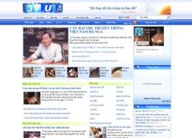 3vua.com