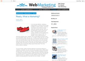 3vwebmarketing.blogspot.com
