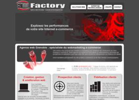 3w-factory.com