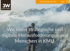 3w-publishing.ch