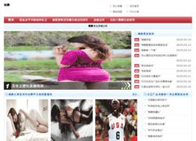 3w.zjkpkuie.com
