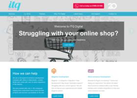 3wdesign.uk.com