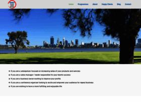 3x5x7.com