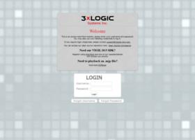 3xlogic-eng.com