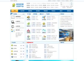 3xy.com.cn